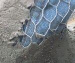 kunsttechnologie betonskulpturen literature of knut kargel. Black Bedroom Furniture Sets. Home Design Ideas